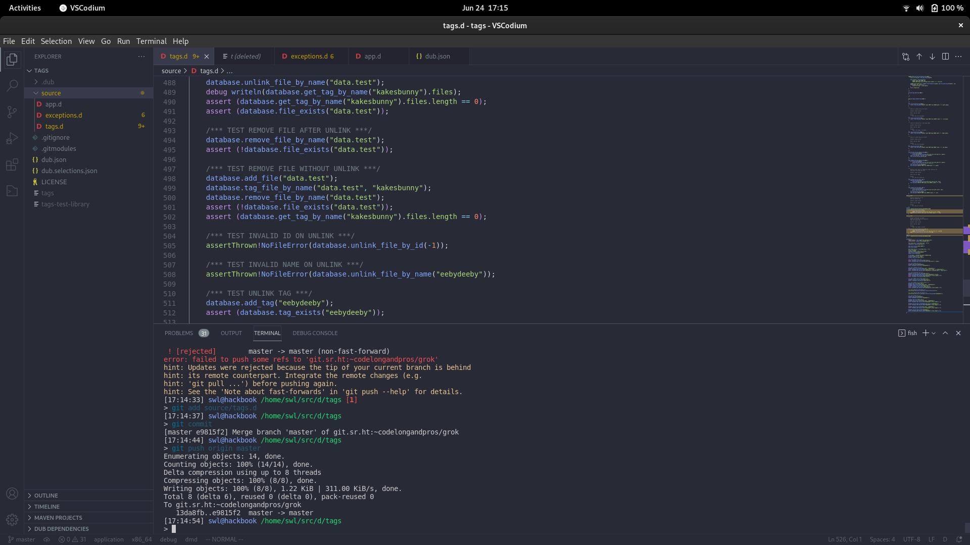 https://cloud-d0y2a48sy-hack-club-bot.vercel.app/0image.png